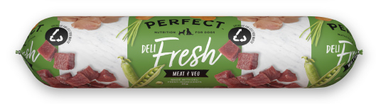 deli-fresh-veg-home